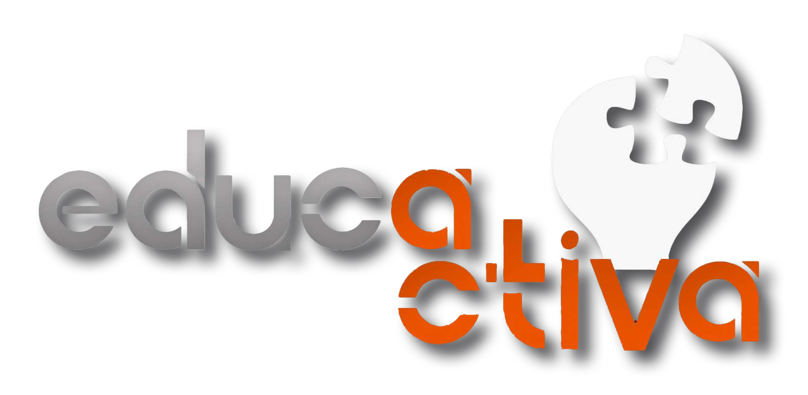 EducActiva Ceuta